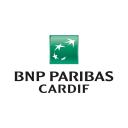 BNP Paribas CardifIT