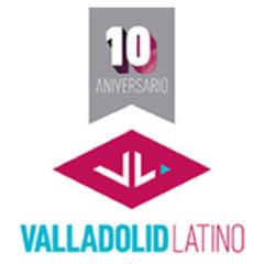 Valladolid Latino