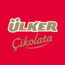 Photo of UlkerCikolata's Twitter profile avatar