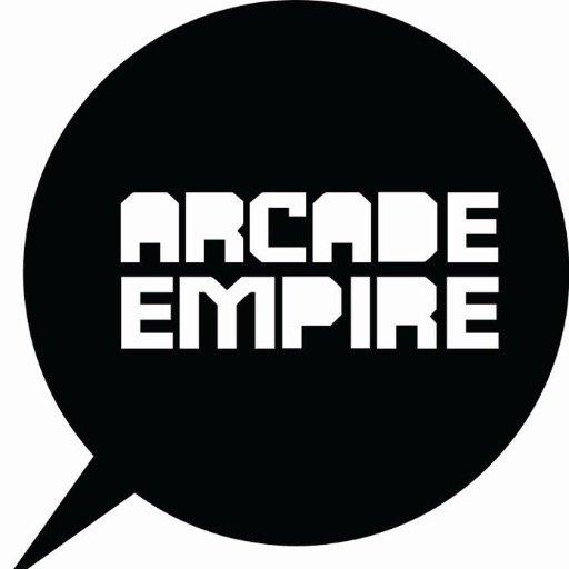 Arcade Empire Social Profile