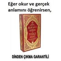 kibac_hatun