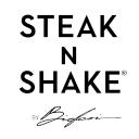 Steak 'n Shake Italy