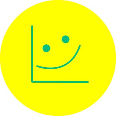 Happy Startup School | Social Profile