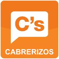 @CsCabrerizos