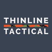 ThinLtactical