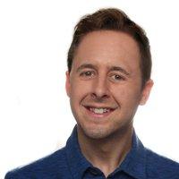 Paul Lemieux | Social Profile