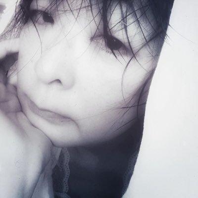 さかいまみ | Social Profile