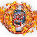 tony G (@007tonyG) Twitter