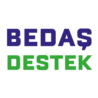 BEDASDestek
