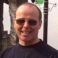 Mike Sivier | Social Profile