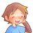 hamu_hakuo