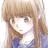 The profile image of enoki_rin