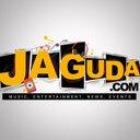 Jaguda.Com (@jaguda_dotcom) Twitter
