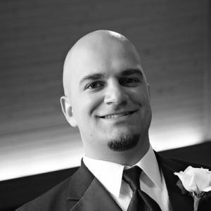 Matt Farina Social Profile