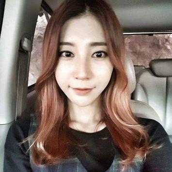 구지성♥ | Social Profile