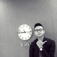andy purnama putra | Social Profile