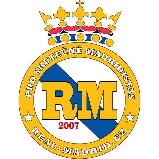 Real-madrid.cz