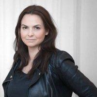 Johanna L Lindell | Social Profile