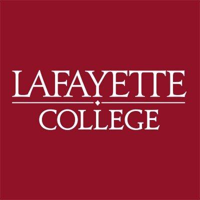 Lafayette College | Social Profile