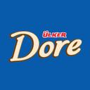 Ülker Dore