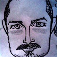 Rus McLaughlin | Social Profile