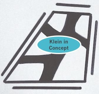 ConceptKlein