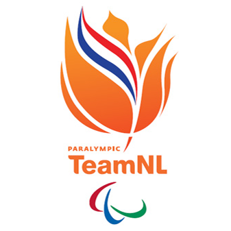 Paralympic TeamNL | Social Profile