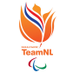 Paralympic TeamNL's Twitter Profile Picture