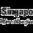 @singaporemint