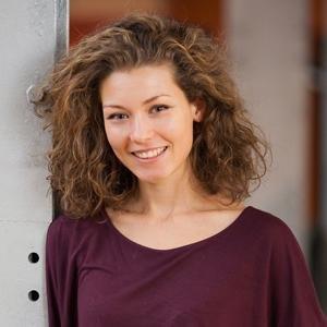 Kalina Dancheva | Social Profile