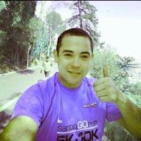@CamiloOlave5