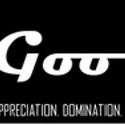 googoo4gaga