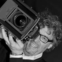 Hans Heesterbeek | Social Profile