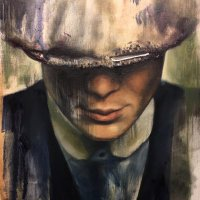 oddboy | Social Profile