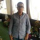 Abd El-Rahman Gamal (@007_abdelrahman) Twitter