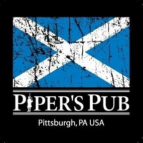 Pipers Pub Social Profile