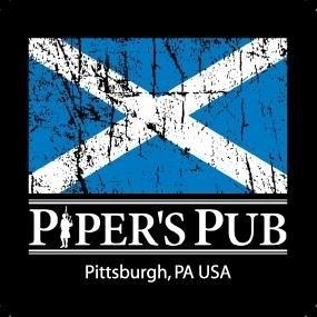 Pipers Pub   Social Profile