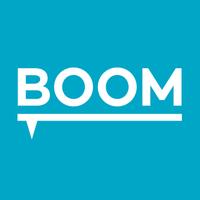 boom_de