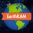 @EarthKAM_Live