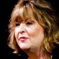 Fiona Hyslop | Social Profile