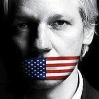 AssangeFreedom