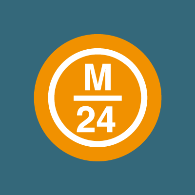 24hVsMeningococo