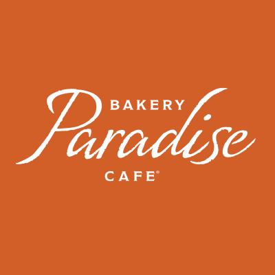 Paradise Bakery Social Profile