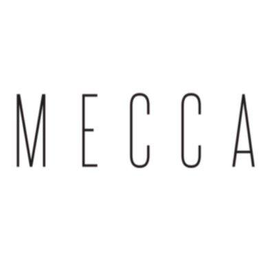 Mecca | Social Profile