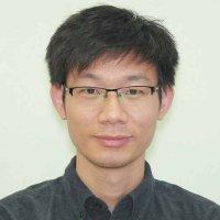 Wang Congming | Social Profile