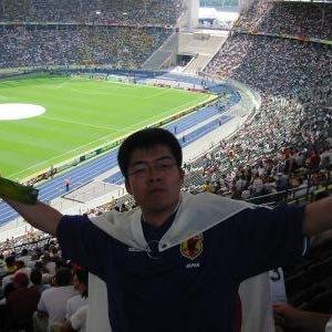 Igarashi Daishi | Social Profile