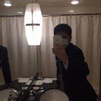@kazu_u_h