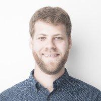Ben Fast | Social Profile