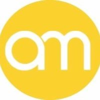 The Art Market | Social Profile