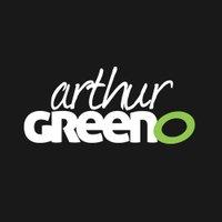 Arthur Greeno | Social Profile